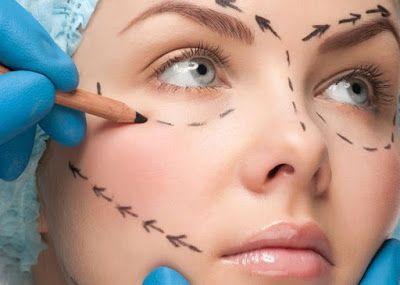 Il-Trafiletto: Chirurgia plastica: i migliori tre chirurghi a cui...