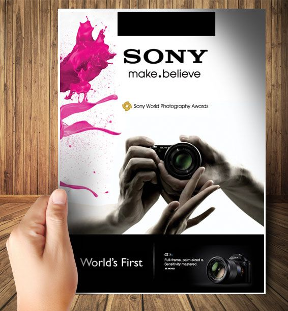 #SONY #Signpro #Graphic #design #Graphics #Branding #Corporate_identity #CI #Company_profile #Catalog #Brochure #Poster #Rollup #Billboard #Flyer #Presentation #Web_design #Website #Ads #Advertisement #Advertising #Sign #Menu #Teaser_Campaign #Creative #Layout #Photos #Animation #Sound_recording #Montage #Portfolio #Print #Production #Visual #Media #Concepts #Digital #Art #info_graphics #Business_card #Stationery #Letterhead #Banner #Newsletter #Outdoor #Exhibition #Giveaways #Multimedia #2D