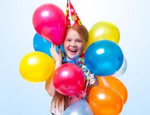 Quick Easy Steps to Order Balloons Online