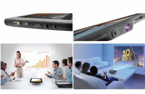World's First Android 4.2 Tablet Projector | Cell phone | Mobile Phone | - 7 Inch IPS Screen | Triband Camera | Bluetooth Mp3 Mp4 Player Camera Cell Phone | Bluetooth | Camera | Video Player | Cell Phone Shop | Buy Cell Phone | Latest Cell Phone | Cell Phone Deal | Cell Phone Unlock | New Cell Phone |◾Proximi ◾Accelerometer Sensorty Sensor World's First Android 4.2 Tablet Projector with a 7 In... #Wireless