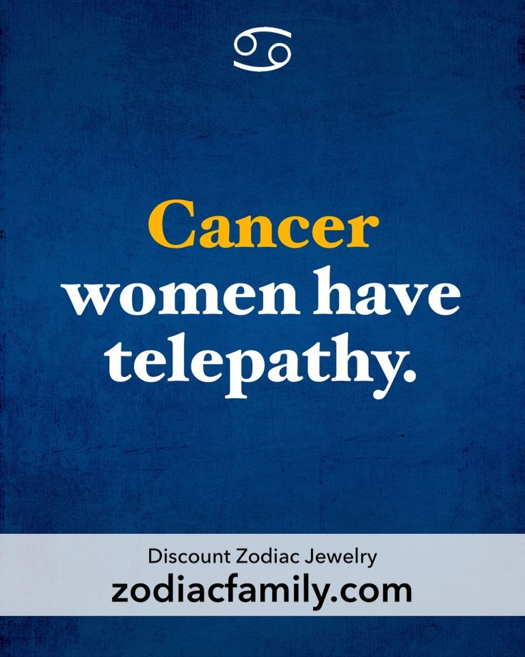 Cancer Season | Cancer Facts #cancersign #cancerwoman #cancerian #cancernation #teamcancer #cancerians #cancerbaby #cancer♋️ #cancers #cancerhoroscope