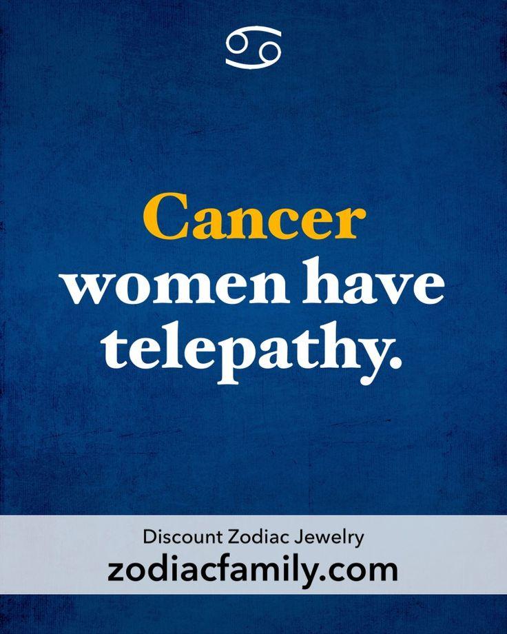 Cancer Season | Cancer Facts #cancersign #cancerwoman #cancerian #cancernation #teamcancer #cancerians #cancerbaby #cancer♋️ #cancers #cancerhoroscope