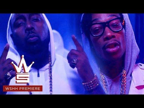 "Trae Tha Truth ""1 Up"" ft. Wiz Khalifa & Lil Boss (WSHH Premiere - Official Music Video) - #HipHopUSA #TrapMusic #RapWorldStars - https://fucmedia.com/trae-tha-truth-1-up-ft-wiz-khalifa-lil-boss-wshh-premiere-official-music-video-hiphopusa-trapmusic-rapworldstars/"