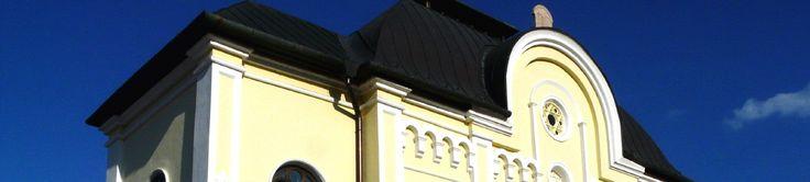 http://www.tokaj-turizmus.hu/Zsido-emlekhelyek