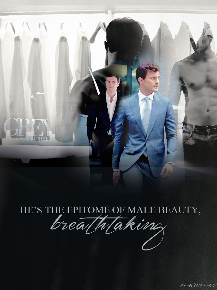 610 best fifty shades images on pinterest 50 shades fifty christian grey 50 shades of grey fandeluxe Choice Image
