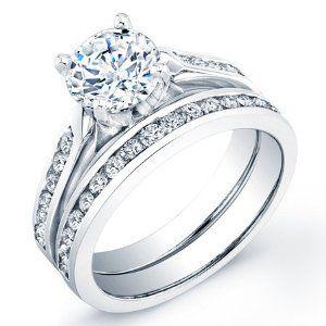 My First Diamond Childrens Jewelry