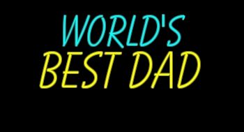 The perfect gift this father's day! #fathersdaygiftidea #fathersday