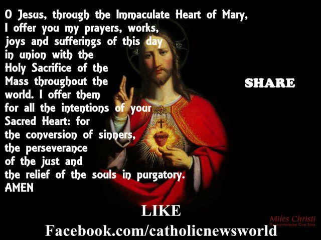 Catholic News World : Today's Mass Readings and Video : Fri. January 29, 2016