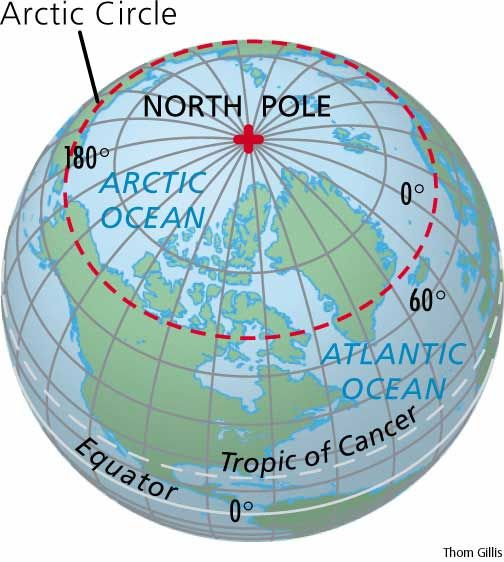 Circle is defined as the set of points that is at an equal distant from the…