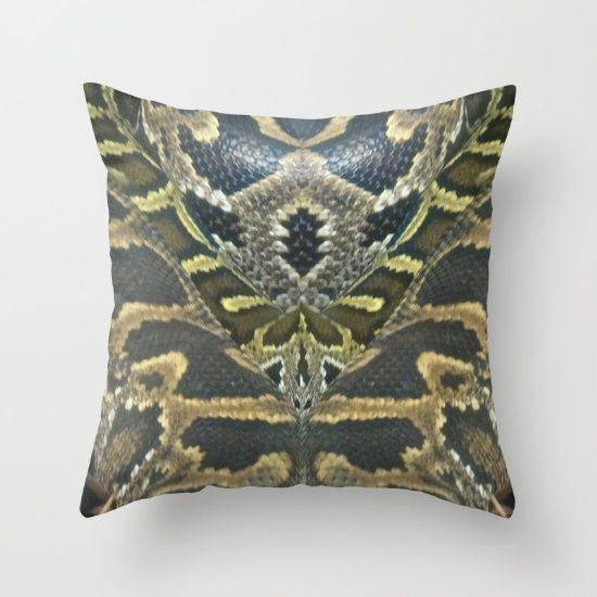 https://society6.com/product/golden-boa_pillow#25=193&18=126