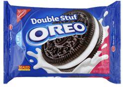 Rite Aid: Oreo Cookies, ONLY $1.50 each Starting 11/09/14! Read more at http://www.stewardofsavings.com/2014/11/rite-aid-oreo-cookies-only-150-each.html#g1YYL4Sqxhuv5D2x.99