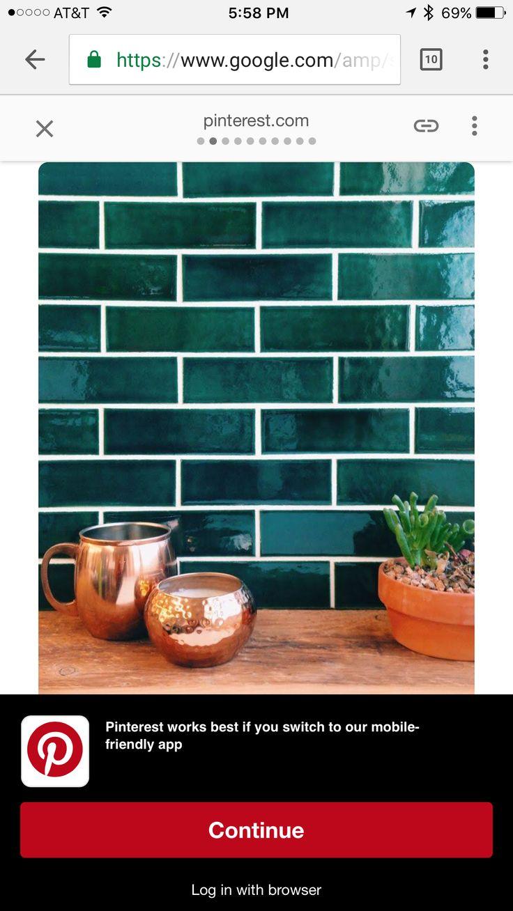 41 best Kitchen images on Pinterest   Kitchens, Kitchen cabinet ...