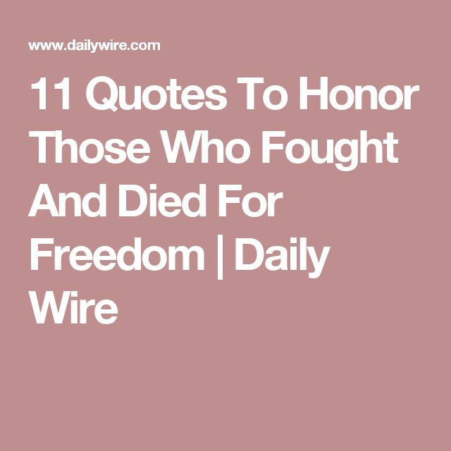 Honoring Someone Who Has Died Quotes: 10193 Best Anysoldier.com Images On Pinterest