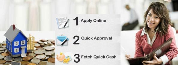 Here we are providing bad credit loans for any purpose such as wedding, medical, credit bills, business or any other. Get the best loan with bad credit, It will be a great choice when you need to borrow fast without risking your assets.