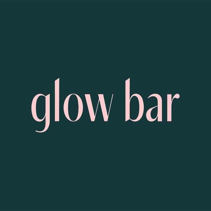 Glow Bar Packaging Design by Emmanuelle Goutal Studio See more: https://mindsparklemag.com/design/glow-bar-packaging-design/ More news: Like Mindsparkle Mag on Facebook