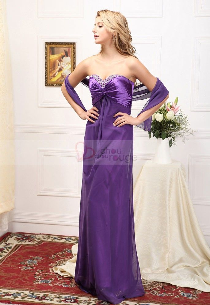 16 best Robe de demoiselle d\'honneur images on Pinterest | Children ...
