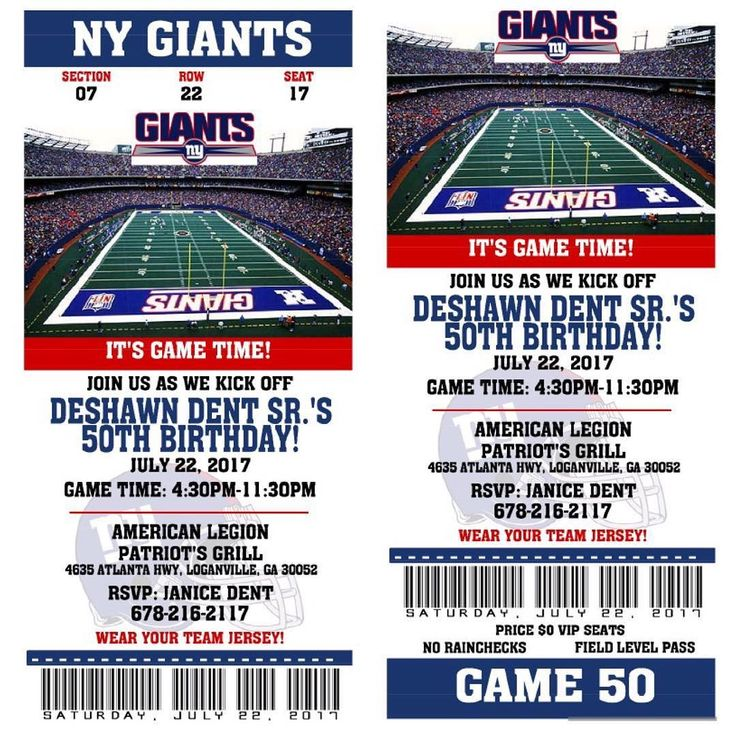 Currently in progress... . . #nfl #football #50 #birthday #halfacentury #party #planning #nygiants #chicdetails #intimateparty #smallcelebration #WEDspiration #instawed #instachic #elopement #weddingcoordinator #atlantaplanners #eventplanners #weddingplanners #weddingplanning #happyplanning #hireaplanner #engaged #engagement #proposal #heasked #shesaidyes #lasoireechic