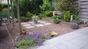 11 beste afbeeldingen over garden casa vero op pinterest tuinen amsterdam en planters - Tuin grind decoratief ...