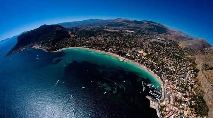 Palermo 360°
