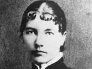 Laura Ingalls Wilder autobiography to be published - KSFY News - Sioux Falls, SD