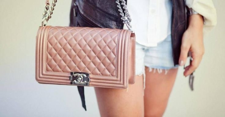 The Top Handbag Designers