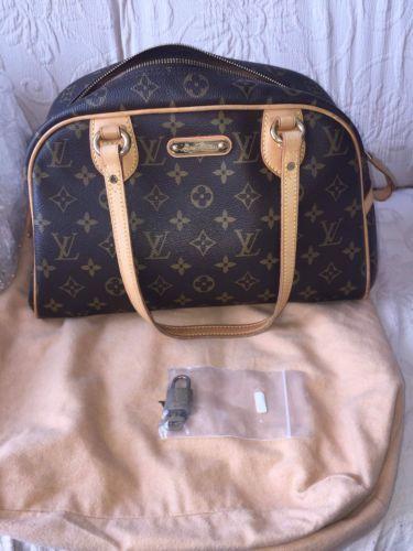 Louis-Vuittons-Handbags-Montorgueil. https://www.ebay.