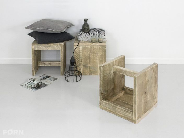 gebrauchte designer möbel meisten images und eebbffebdfa foot stools fun for kids jpg
