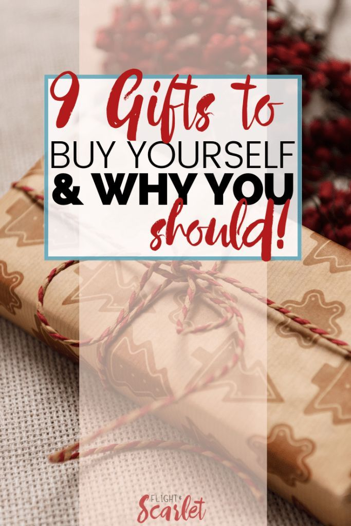Ever Thought About Finding Gifts To Buy For Yourself Click Through Find Out Why You Should Plus Awesome Ideas Start Treating Now