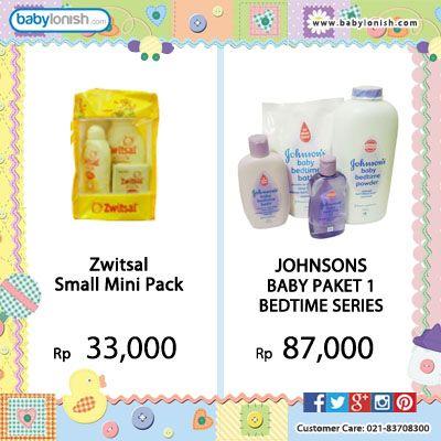 Babylonish menyediakan segala keperluan bayi Anda. Untuk bantuan hub call center kami 021 83708300