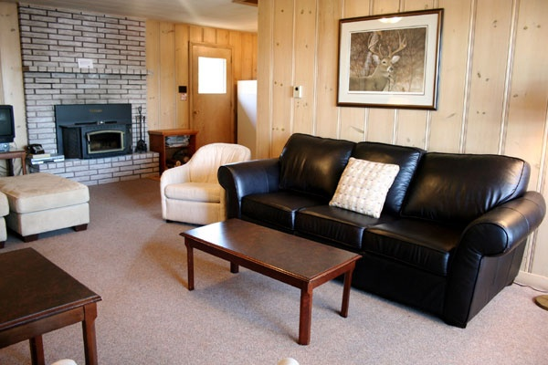 17 Best Images About Snuggle In At The Inn Accommodations On Pinterest Kettle Peterborough