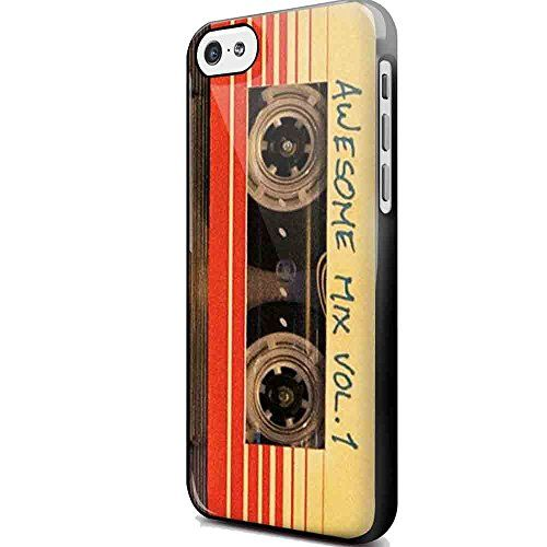 Guardians of the Galaxy - Awesome Mix Tape Vol 1 for Ipho... https://www.amazon.com/dp/B0168W303W/ref=cm_sw_r_pi_dp_x_2GUgzbMR61WY1