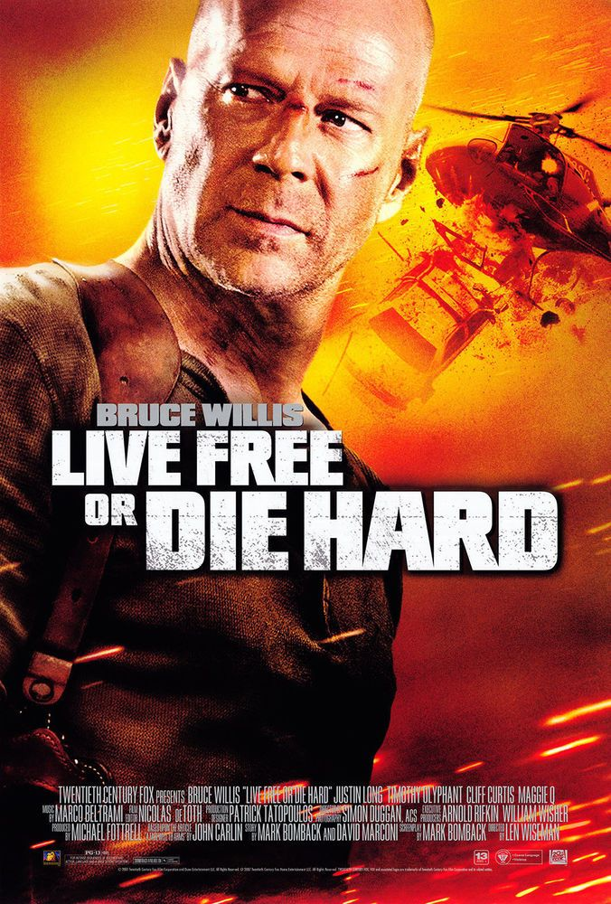 die hard full movie online free