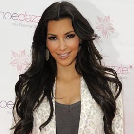 19 best celebrity hairstyles images on pinterest celebrity dark brown clip in hair extensions pmusecretfo Gallery