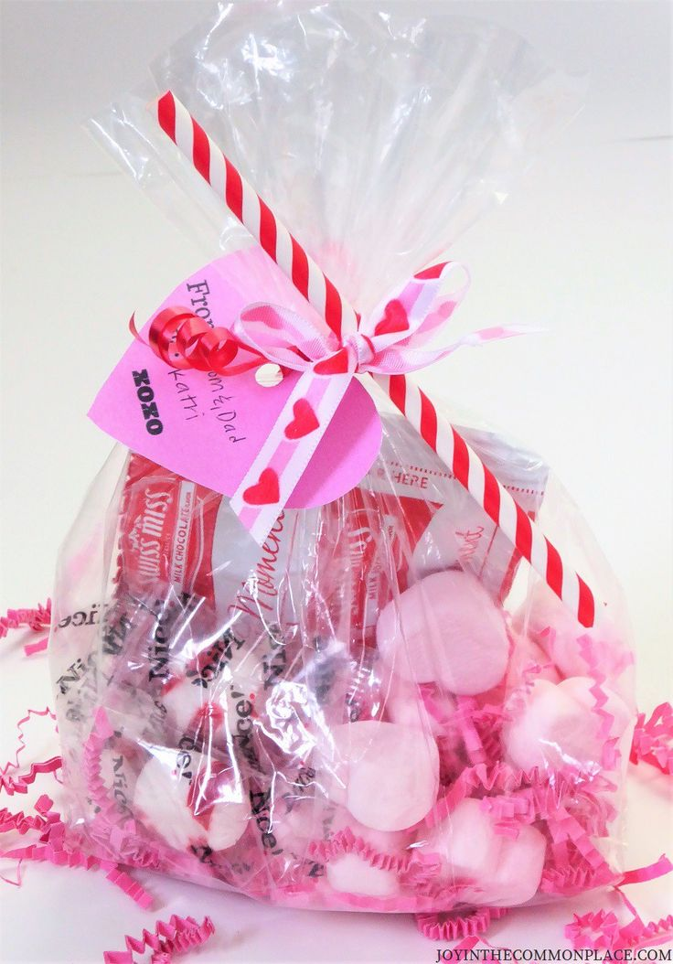 Valentine Creative Gift Ideas. we have creative homemade valentine ...