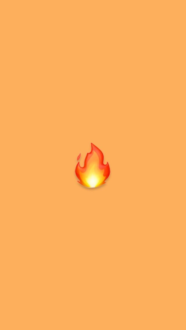 Divinity Dev For More Pins Cute Emoji Wallpaper Emoji