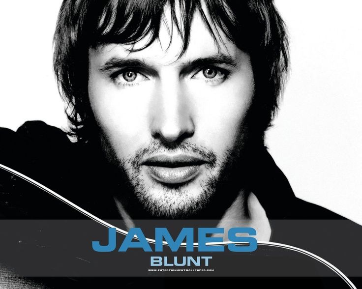 Best Of - James Blunt /Do not sure which board to pin to, but i do love this one:)