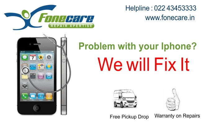 Phone-Care is the best quality service center with regard to Iphone in Virar, Mumbai. Dial on 9821016082