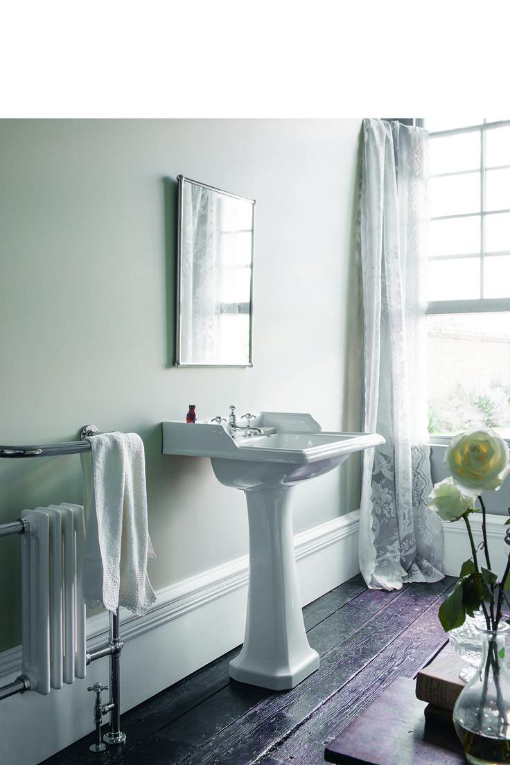Englisches Badezimmer : Jtleigh.com - Hausgestaltung Ideen