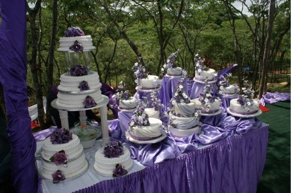 nice wedding cakes zimbabwe 1000 images about wedding cakes on 17845