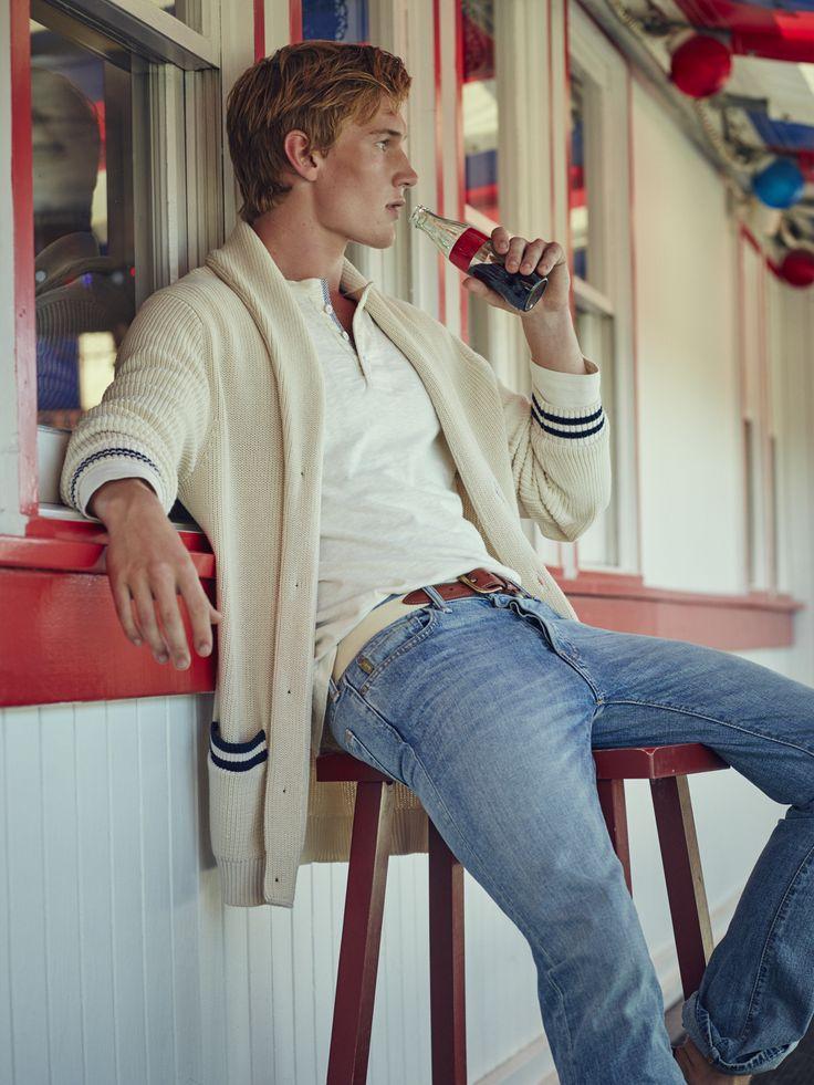 Best 25  Men cardigan ideas on Pinterest   Mens cardigan fashion ...