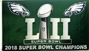 Image result for 2018 super bowl champions
