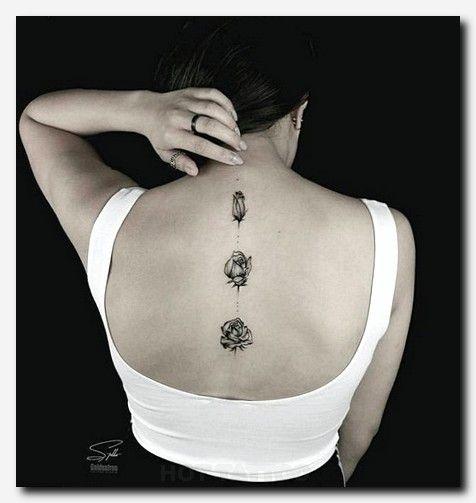 #tattoodesign #tattoo flower and name tattoo, thai tattoo, tattoo feather, angel wings tattoo meaning, flower arm tattoos for women, tattoo shops near me walk ins, tattoo sleeve drawings, half sleeve guardian angel tattoos, tattoo ideas for beginners, lower back tattoos for women, tattoo artists portland, aquarius constellation tattoo, star tattoo designs for women, cool back tattoos, tattoo on old lady, barn swallow tattoo