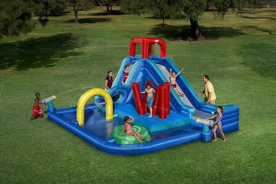 Best Water Toys For Kids : Best playsets images on pinterest dolls toys and