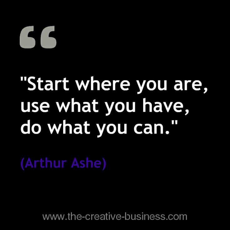#quote #motivation #startup