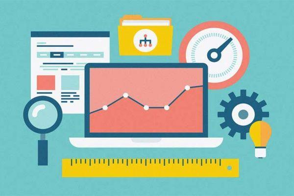 Site içi SEO araçları sayesinde nasıl bir yol çizeceğinizi ve nasıl bir strateji belirleyeceğini anlamış olacaksınız. Backlink aramasından tutun anahtar kelime analizine, mobil uyumluluktan URL yapılarına her türlü analiz yapan bu araç siteleri, SEO açısından sizlere büyük bir avantaj sağlayacak site içi SEO'da size etkin bir yol gösterecektir.  Nedir bu 5 farklı analiz aracı gelin birlikte inceleyelim.