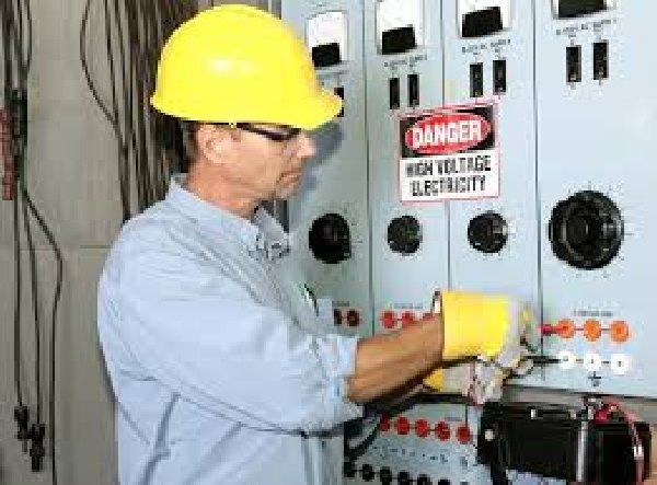 Electrician Chilliwack will be analyses first what types of problem are occurring and then take a decision. Their basic work is to repair and maintain the electrics. Electrician of their company is certified and trained. For more details visit our site: http://www.universalelectrical.ca/