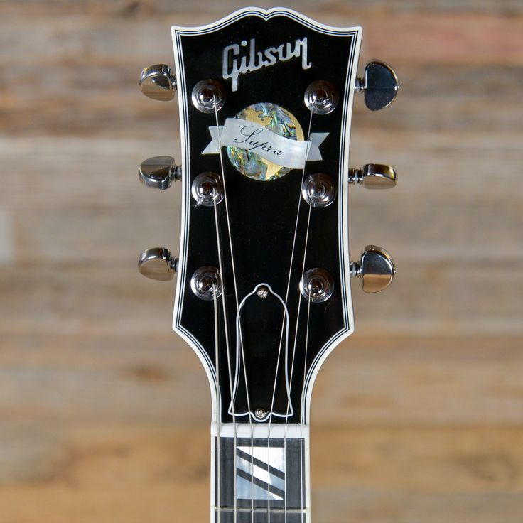 71 best guitar headstock inlays images on pinterest musical instruments acoustic guitar and. Black Bedroom Furniture Sets. Home Design Ideas