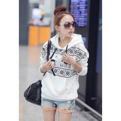 Cheap Hoodies - Buy Hoodies at Cheap Wholesale Prices | Sammydress.com Page 2