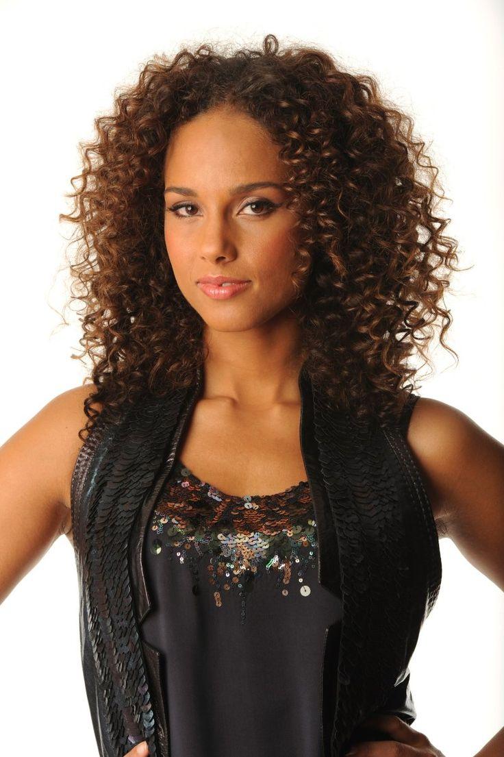 Mixed, Multiracial, Eclectic, & Exotic Race Celebrities ...