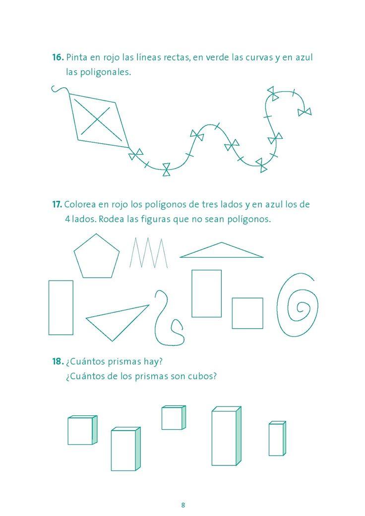 176 best 2 matemticas images on pinterest good ideas homeschool cosquillitas en la panza blogs matemticas cuaderno de ejercicios 2 grado fandeluxe Image collections